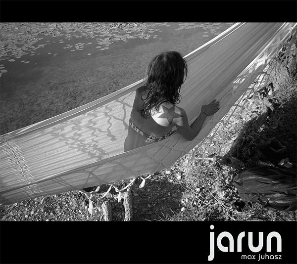 BOOK Jarun