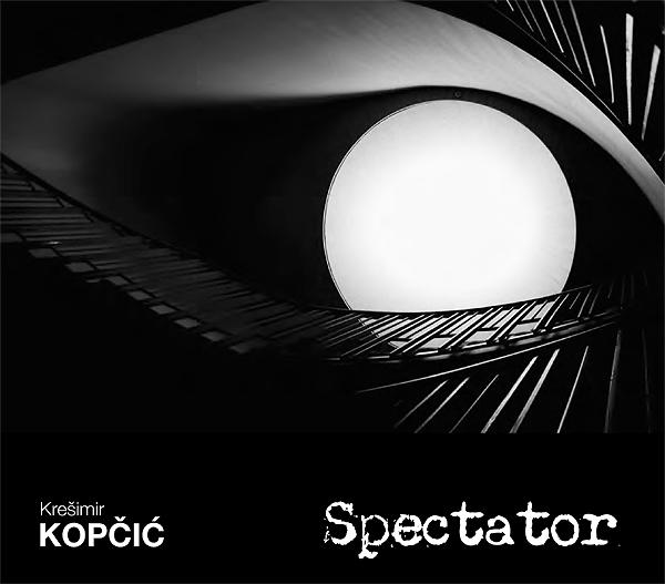 BOOK Spectator